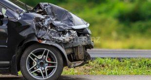 Accidents de la route : 15 morts et 379 blessés durant la semaine dernière