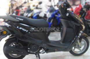 LIFAN LF150T-2M