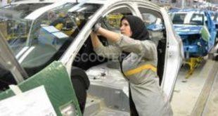 Automobile : les constructeurs qui ne se conforment pas aux lois seront rappelés à l'ordre