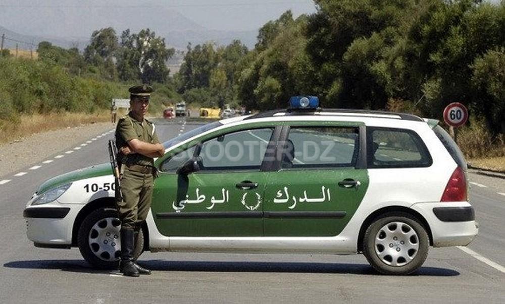 Mesures préventives pour assurer la sécurité des citoyens durant l'Aïd El Fitr