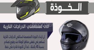 L'APOCE a lancé une campagne de sensibilisation sur le port du casque