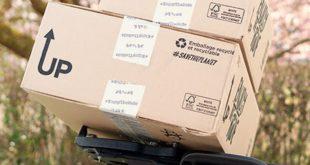Coronavirus : Dafy, Motoblouz et la Bécanerie continuent de livrer