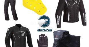 Bering Algérie : Collection été 2020, modèles et tarifs !