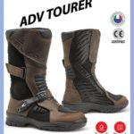 FORMA Algérie : Gamme 2020, détails et tarifs avec Lion Moto Riders SARL