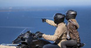 Un kit vacances offert pour trois jours de location Yamaha Rent