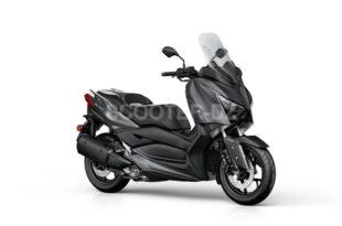 YAMAHA XMAX 300 ABS 2020